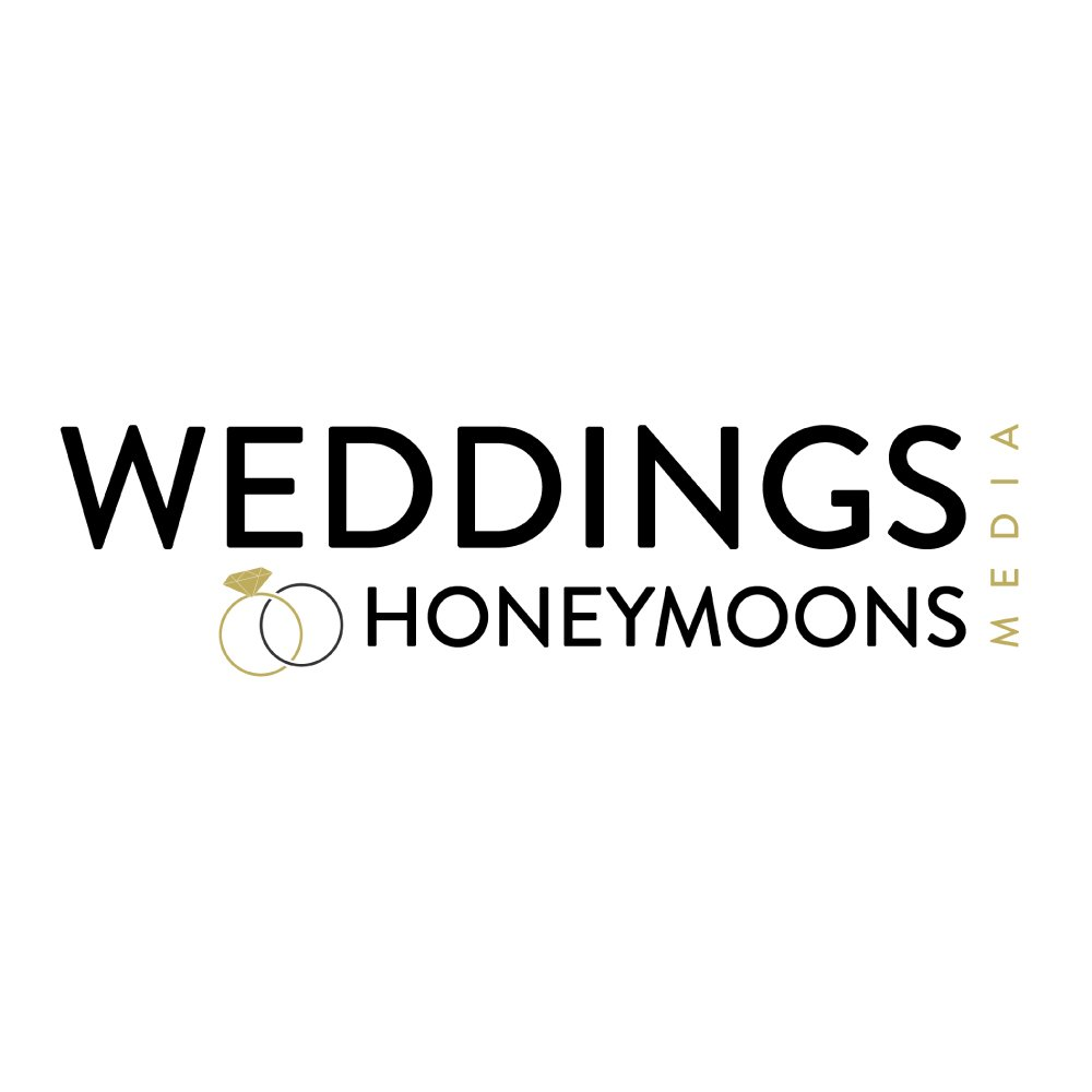 Weddings & Honeymoons Magazine